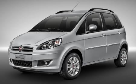 Fiat-Idea-2014