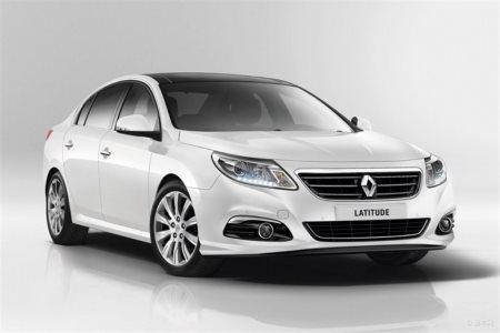 Renault-Latitude-2014