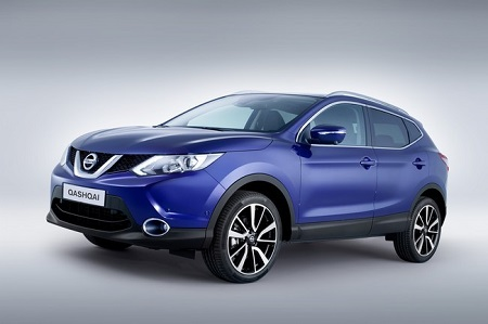 Nissan-qashqai-2014-precios
