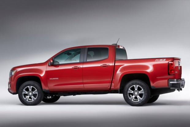 chevrolet-colorado-2015