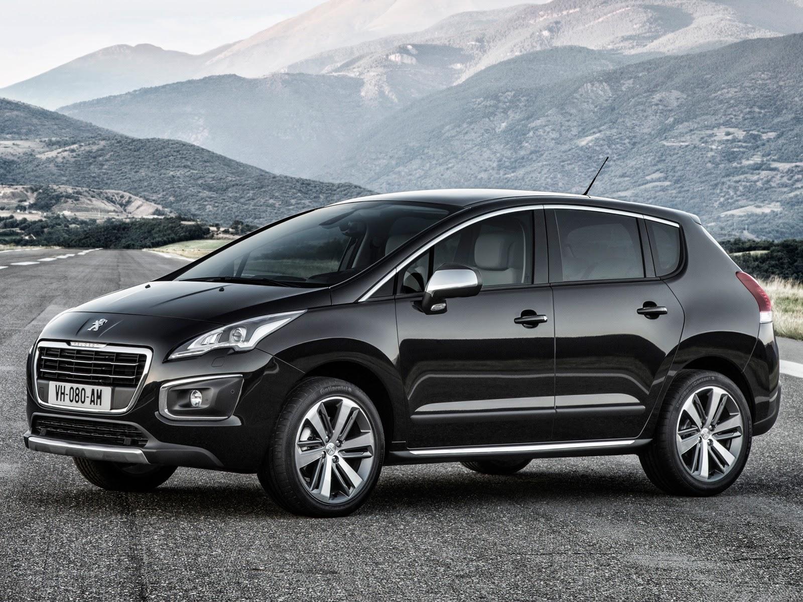 Peugeot_3008_01