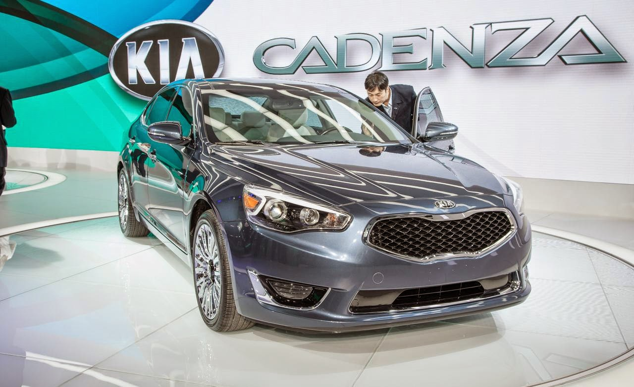 2014-kia-cadenza-photo-497762-s-1280x782