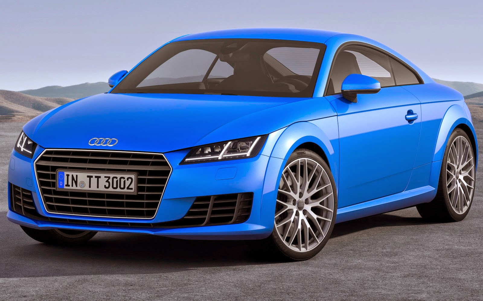 2015_audi_tt_coupe_overseas_02-0304