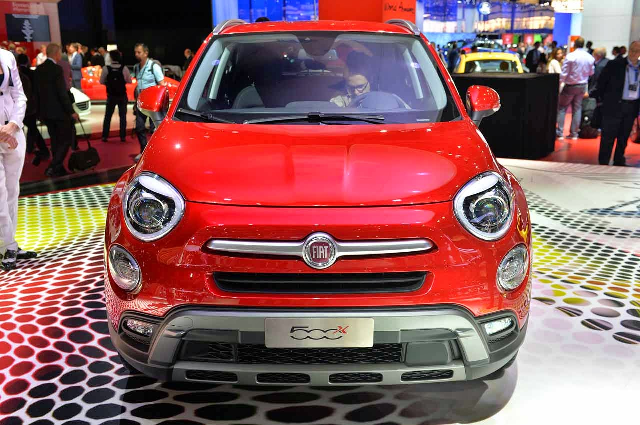 2015-Fiat-500X-live-at-Paris-Motor-Show-2014-6