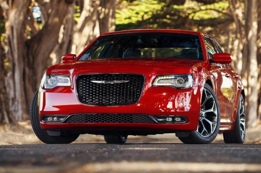 Chrysler-300-2015-9