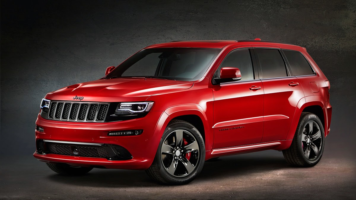 jeep-grand-cherokee-srt-red-vapor-1200x675-frontal