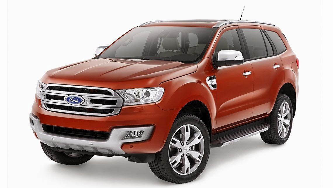 ford-everest-2015-2