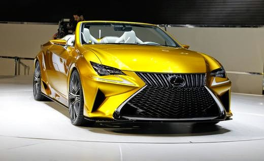 lexus-lf-c2-concept-photo-649900-s-520x318