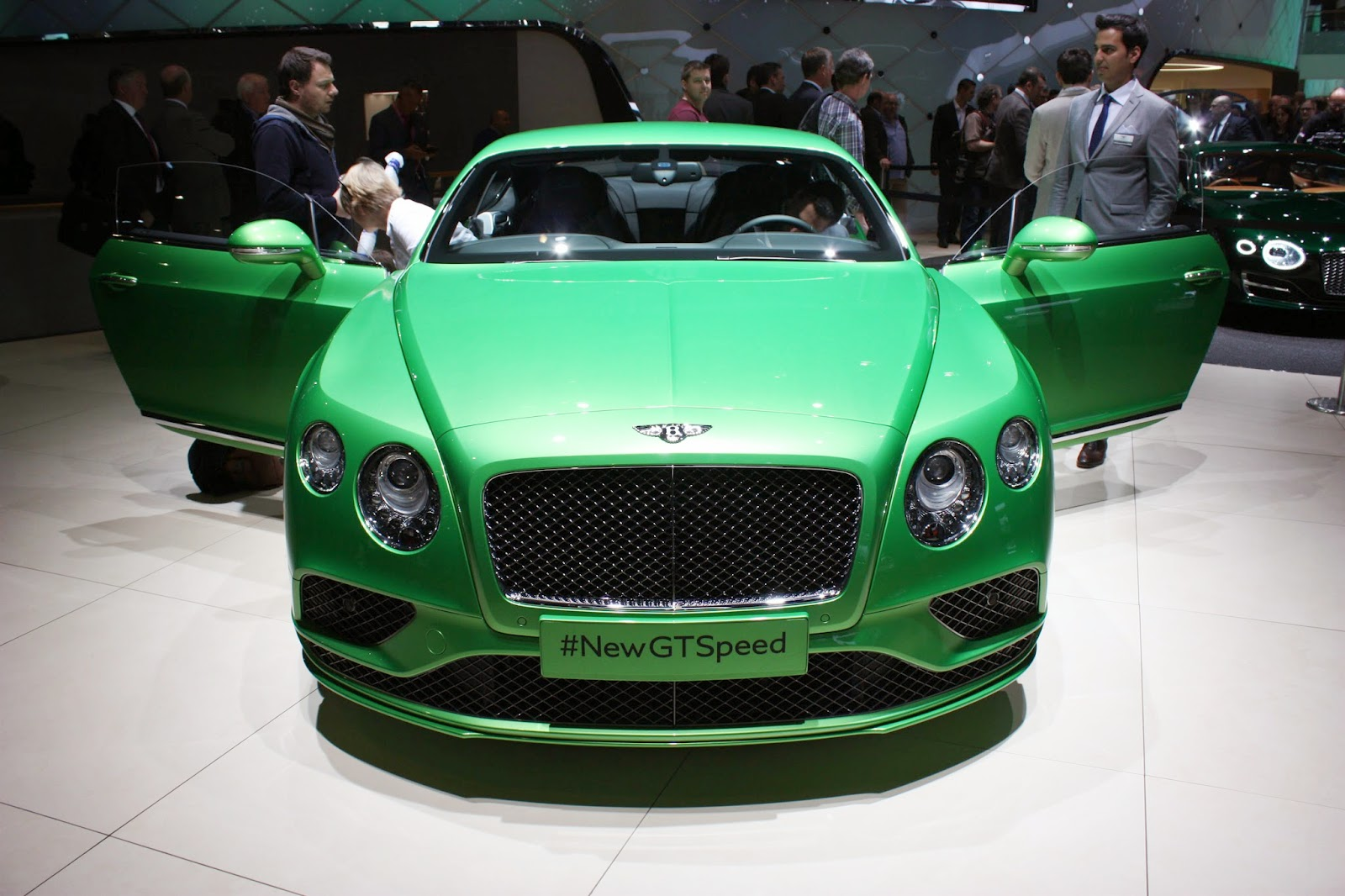 007-bentley-continental-gt-speed-1