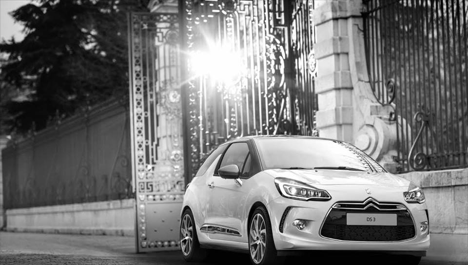 Citroen-DS3-Gama-2015-2