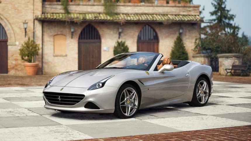 article-ferrari-california-turbo-tailor-made-shanghai-103596-553622c367c00