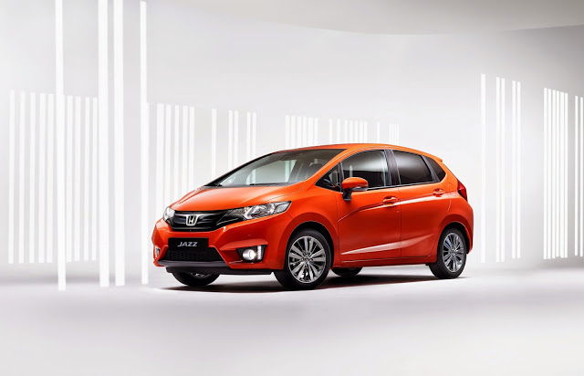 44606_ALL_NEW_HONDA_JAZZ