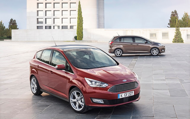 2015-ford-c-max-01