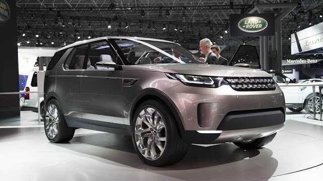 2015-land-rover-discovery-sport-7-1024x576