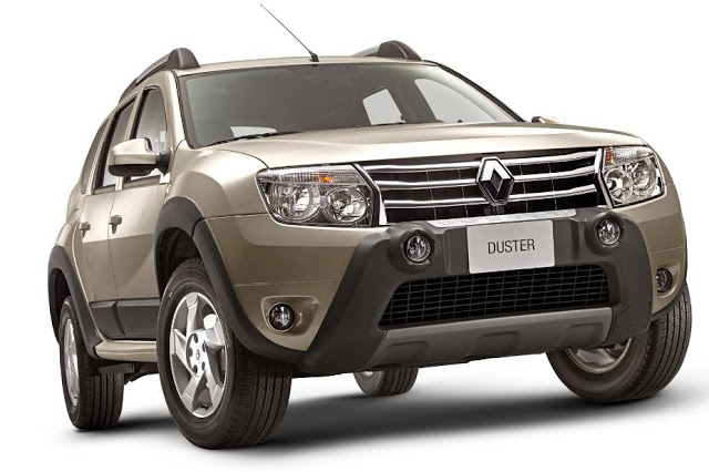 renault-duster-media-gallery-28_w926_h617_rac