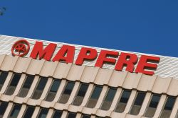 mapfre-financiara