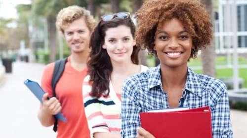 Seguros estudiantes