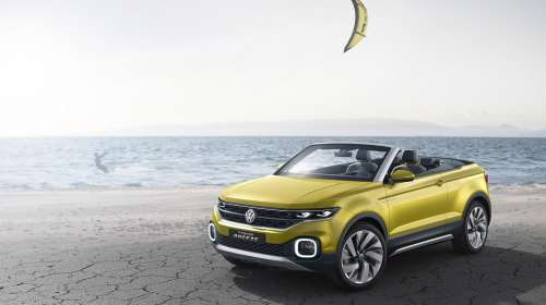 volkswagen-t-cross-breeze