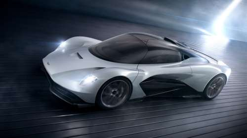 Aston-Martin-AM-RB-003-11