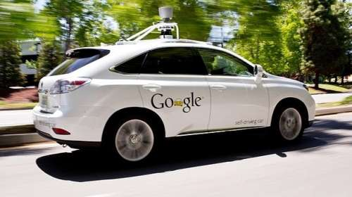 coche-autonomo-google-accidente