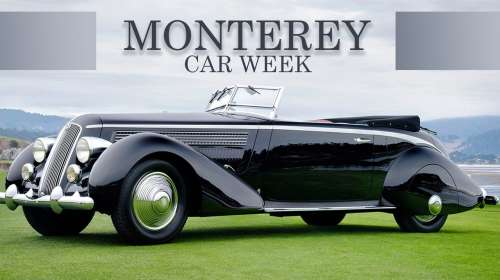Monterey-car-week-2019