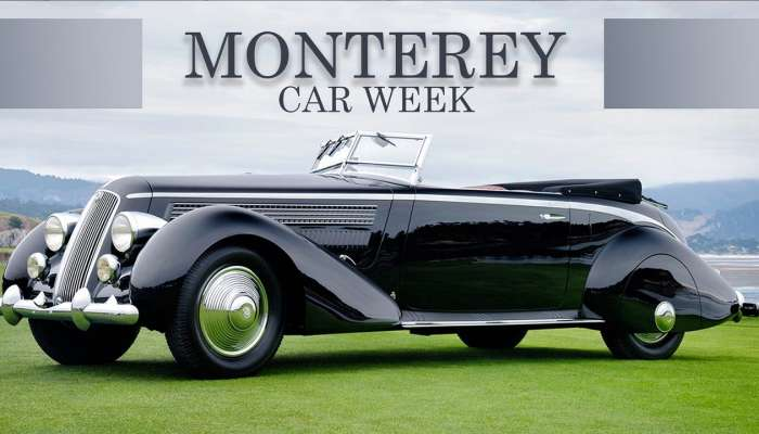 Monterey-car-week-2019