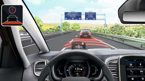Prima-seguro-vehículo-ADAS