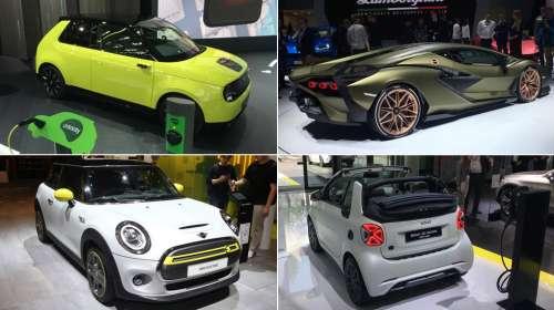 Revolución-coches-eléctricos