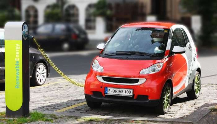 Prima-seguro-coche-electrico