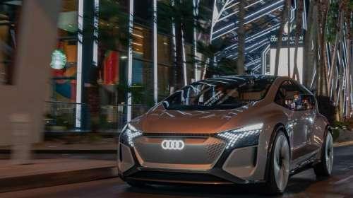 Audi-CES-2020-Experiencia-inteligente