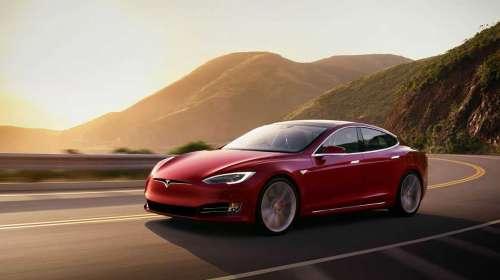 vehículos-eléctricos-largos-recorridos
