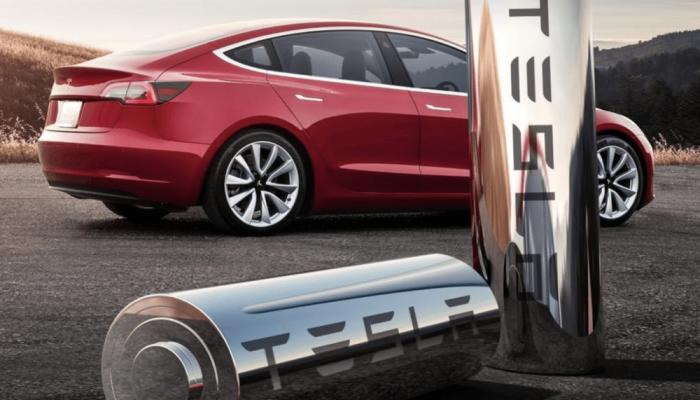 tesla-ha-prometido-coches-en-$25.000-para-el-2023