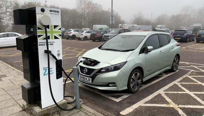 pasar-a-coches-electricos-para-2030-se-ve-muy-duro
